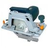 Циркулярная пила Rebir IE-5107G2k2