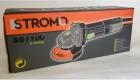 Болгарка (УШМ) Stromo SG-1100