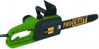 Электропила Procraft К1800