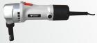 Электрические ножницы Forte NB 616