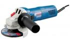 Болгарка (УШМ) Bosch GWS 750-125