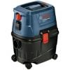 Универсальный пылесос Bosch GAS 15 PS