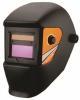 Защитная маска X-Treme WH-3100