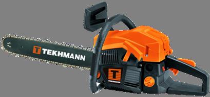 Бензопила Tekhmann CSG-2045