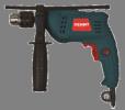 Дрель ударная Зенит ЗД-E 710