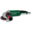 Болгарка (УШМ) DWT WS22-230 T