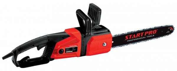 Электропила Start Pro SCS/E-2750