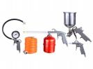 Аксессуары для компрессора Sturm AC9316-99U
