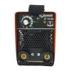 Сварочный инвертор Forsage F0100