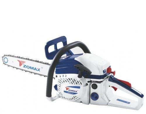 Бензопила ZOMAX ZM 5030
