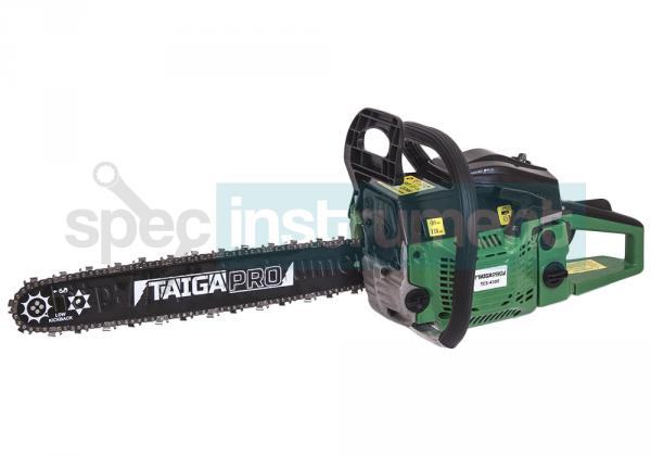 Бензопила TAIGA PRO TCS-4300