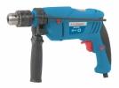 Дрель электрическая BauMaster ID-2185