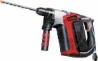 Перфоратор SDS-PLUS аккумуляторный KRESS 360 BPS BIPower