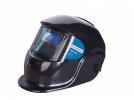 Сварочная маска BauMaster AW-91A4