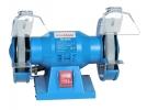Точильный станок BauMaster BG-60125