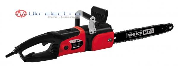 Электропила MINSK PRO MCS/E-2800