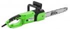 Электропила Green Garden GCS/E-3200
