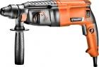Перфоратор WerkFix RH-950-WF