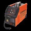 Полуавтомат инверторный Tekhmann TWI-305 MIG