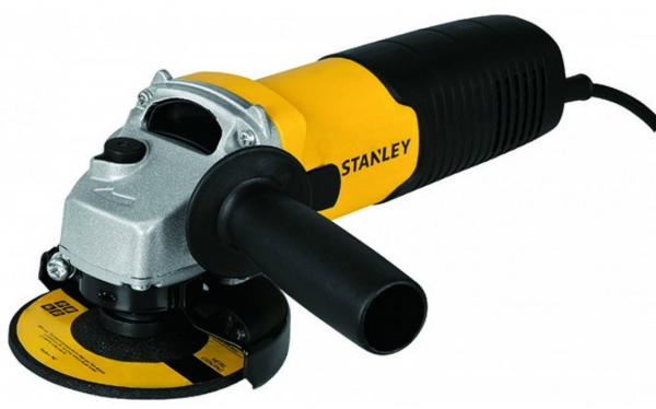 Болгарка Stanley SGV115