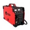 Инверторный полуавтомат Edon MIG-315