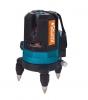 Нивелир лазерный Sturm 1040-11-AL