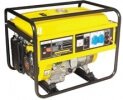 Генератор бензиновый Sturm PG8755