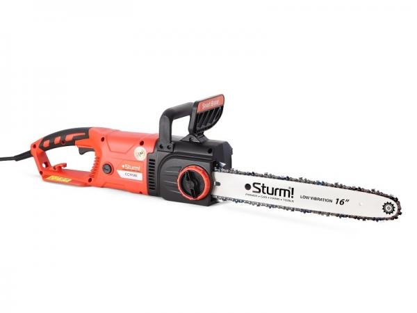 Электропила Sturm CC9928S