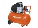Воздушный компрессор Sturm AC93155