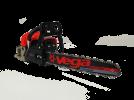 Бензопила Vega Professional VSG -53H