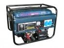Генератор бензиновый BauMaster PG-8730XE