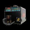 Полуавтомат инверторный Патон ПСИ-160S DC MIG/MAG/MMA/TIG