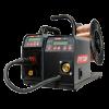 Полуавтомат инверторный Патон ПСИ-250 PRO (5-2) DC MIG/MAG/MMA/TIG