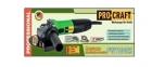 Болгарка (УШМ) Procraft PW1100ES