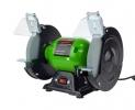 Точило Procraft PAE1250 Industrial