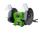 Точило Procraft PAE1350 Industrial