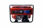 Генератор бензиновый Edon PT 7000C