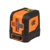 Лазерный уровень Tex.AC ТА-04-012