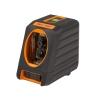 Лазерный уровень Tex.AC ТА-04-022