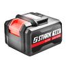 Аккумулятор Stark Li-Ion 18 В, 6 А/ч