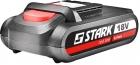 Акумулятор Stark B-1820 (18В 2.0Ah)