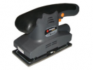 Вибрационная шлифмашинка Powertec PT1603