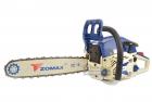 Бензопила ZOMAX ZMC 4650
