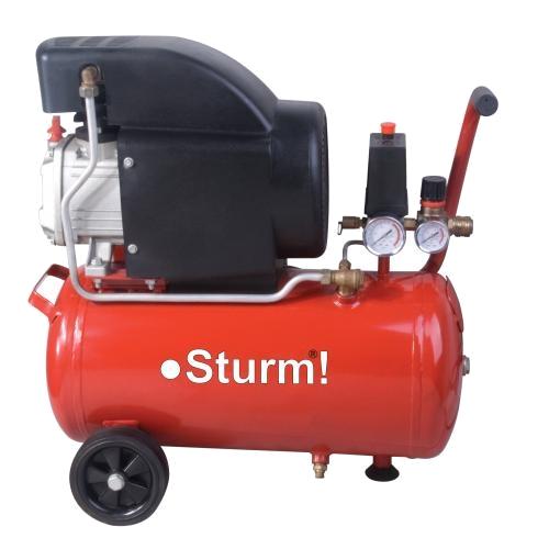 Компрессор Sturm AC93165E